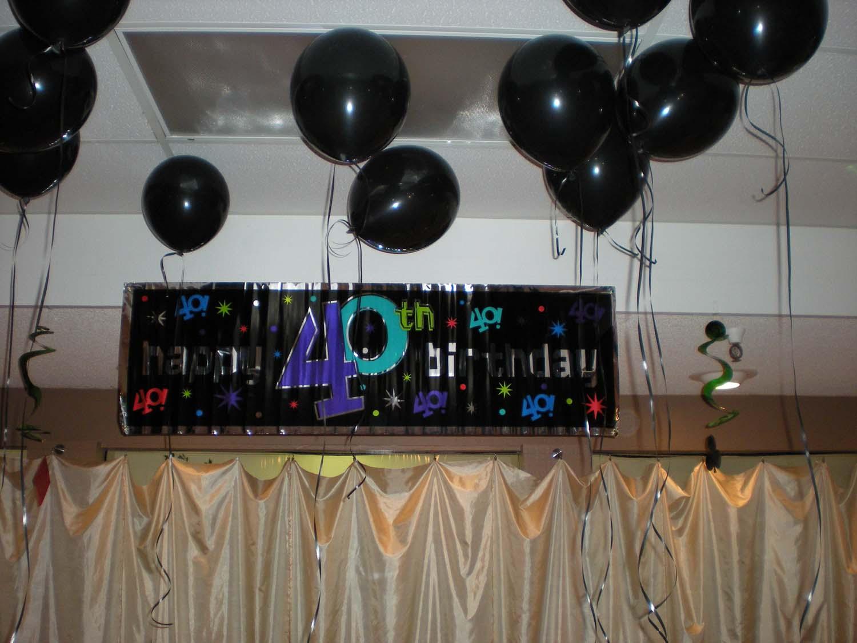 http://www.casinopartiesphoenix.com/images/40th-birthday-party.jpg