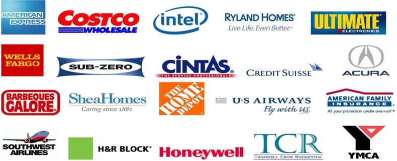Corporate Casino parties and Company Casino Nights